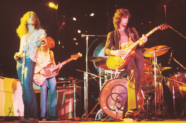 led-zeppelin